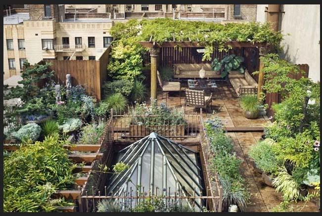 high yield garden1
